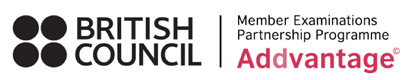 miembro addvantage del British Council